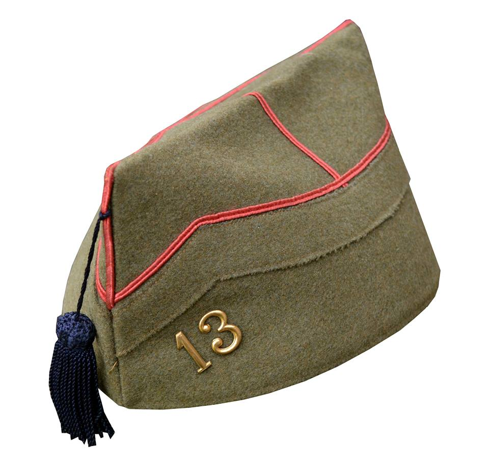 e892c47b9e3 Belgian Army Hats » Dunkirk 1940 - The Before