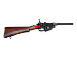 British Official SKN No4 Lee Enfield