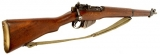British Lee Enfield No4