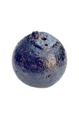 British Ball Grenade