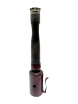 M1917 German Practice Grenade