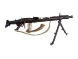 German MG42