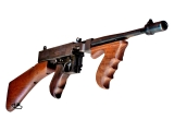 American Mdle 1928 Thompson SMG